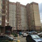 Продажа 1 комнатной квартиры Подольск микрорайон Кузнечики с ремонтом