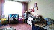 Томилино, 2-х комнатная квартира, микрорайон Птицефабрика д.34, 3790000 руб.