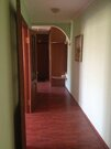 Тарасовка, 3-х комнатная квартира, Пожидаева д.18 к5, 4900000 руб.