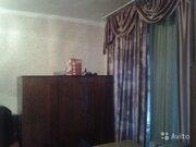 Серпухов, 1-но комнатная квартира, ул. Революции д.18, 1600000 руб.