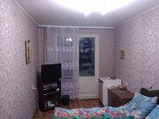 Продажа квартиры, Ул. Голубинская