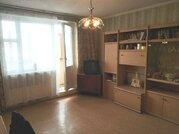 Продажа однокомнатной квартиры рядом с метро Кантемировская
