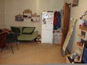 Дедовск, 3-х комнатная квартира, ул. Керамическая д.27а, 5000000 руб.