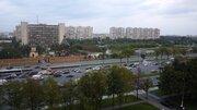 Москва, 1-но комнатная квартира, Каширское ш. д.122, 6090000 руб.