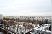 Москва, 5-ти комнатная квартира, ул. Педагогическая д.10, 11000000 руб.