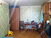 Солнечногорск, 2-х комнатная квартира, ул. Красная д.178, 2600000 руб.