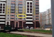 Москва, 2-х комнатная квартира, Летчика Ульянина д.6, 6850000 руб.