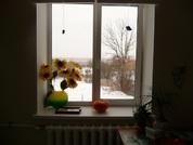 Новый дом в Коломне (Городищи), 18000000 руб.