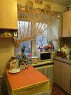 Нахабино, 3-х комнатная квартира, ул. Панфилова д.14, 3900000 руб.