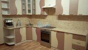 Дзержинский, 1-но комнатная квартира, ул. Лесная д.19а, 29000 руб.