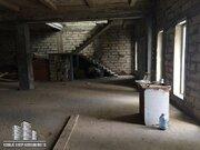 Аренда торгово-офисного помещения 900 кв.м, п. Икша (Дмитровский район, 5326 руб.
