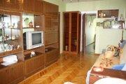 Дедовск, 3-х комнатная квартира, Улица Красный октябрь д.11, 4250000 руб.