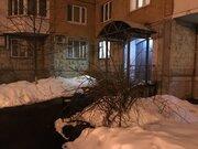Продажа однокомнатная квартира Московская область г.Королев .