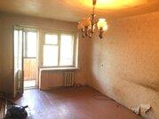 Голицыно, 1-но комнатная квартира, Можайское ш. д.2, 2300000 руб.