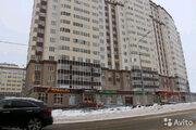 Домодедово, 1-но комнатная квартира, Западный мкр, Курыжова ул д.21, 3500000 руб.