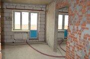 Королев, 1-но комнатная квартира, Колпакова д.29, 4200000 руб.
