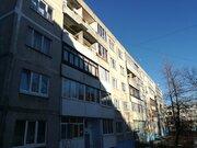 Воскресенск, 3-х комнатная квартира, ул. Энгельса д.2, 3350000 руб.