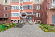 Балашиха, 2-х комнатная квартира, Дмитриева д.24, 4500000 руб.