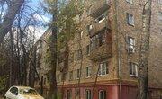Продаётся 2-комнатная квартира по адресу Гаражная 5