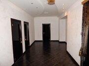 Аренда помещения с бассейном м. Марьина Роща, 14030 руб.