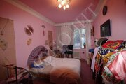 Москва, 2-х комнатная квартира, ул. Тверская-Ямская 4-Я д.9, 22000000 руб.