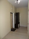 Долгопрудный, 2-х комнатная квартира, ул. Набережная д.35, 5750000 руб.
