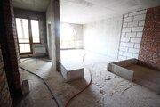 Москва, 1-но комнатная квартира, Измайловский проезд д.10 к4, 16000000 руб.
