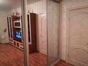 Москва, 1-но комнатная квартира, Барышевская роща д.24, 4170000 руб.