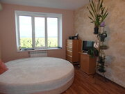 Продаётся 2-комнатная квартира по адресу Угрешская 32