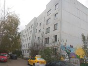 Голицыно, 2-х комнатная квартира, Керамиков пр-кт. д.103, 4250000 руб.