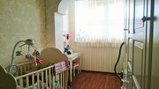 Домодедово, 2-х комнатная квартира, Советская д.50, 5450000 руб.