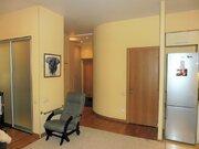 Путилково, 1-но комнатная квартира, ул. Садовая д.20, 5500000 руб.