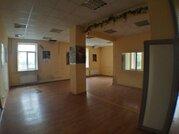 Офис 125 кв.м. в аренду у м. Нагатинская, 11440 руб.