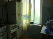 Дедовск, 1-но комнатная квартира, ул. Керамическая д.14, 2900000 руб.