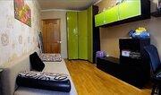 Москва, 3-х комнатная квартира, Рублевское ш. д.127, 11800000 руб.