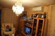 Лыткарино, 2-х комнатная квартира, ул. Ленина д.21, 4500000 руб.