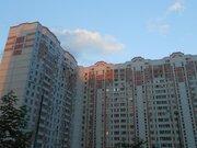 Продается однокомнатная квартира в новом микрорайоне «Красная Горка»