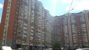 2-х комнатная квартира ж/к Солнцево-Парк, м.Новопеределкино, Румянцево