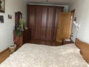 Домодедово, 3-х комнатная квартира, Центральный мкр, Каширское ш д.85, 8200000 руб.