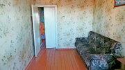 Егорьевск, 3-х комнатная квартира, ул. Советская д.185, 2900000 руб.