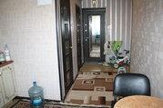 Воскресенск, 2-х комнатная квартира, ул. Быковского д.68, 2650000 руб.