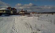 Земельный участок - Старая Купавна, 3600000 руб.