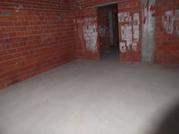 Серпухов, 2-х комнатная квартира, Ленина пл. д.8, 4000000 руб.