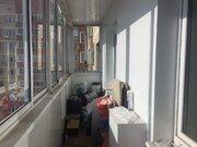 Мытищи, 1-но комнатная квартира, Троицкая д.9, 4675000 руб.