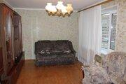 Фрязино, 2-х комнатная квартира, Мира пр-кт. д.15, 4400000 руб.