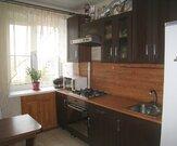 Фрязино, 1-но комнатная квартира, Мира пр-кт. д.7, 3100000 руб.