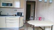Апрелевка, 1-но комнатная квартира, ул. Фадеева д.21, 25000 руб.