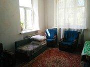 Электросталь, 1-но комнатная квартира, ул. Спортивная д.13/2, 1520000 руб.
