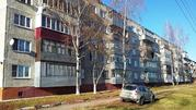 Электрогорск, 3-х комнатная квартира, ул. Кржижановского д.2, 2000000 руб.