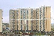 Красногорск, 2-х комнатная квартира, Красногорский бул д.25, 8366400 руб.